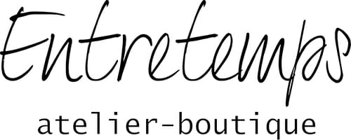 Entretemps atelier-boutique