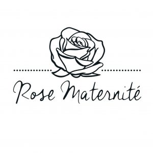 Rose Maternité